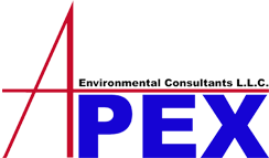 Apex Environmental Consultants
